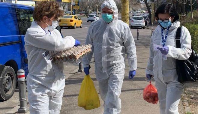 Persoanele vulnerabile, ajutate de angajaţii Primăriei Constanța - persoanelevulnerabile-1607367027.jpg