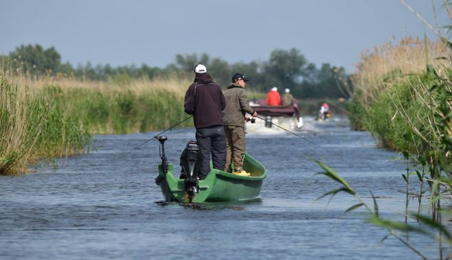 Pentru 60 de zile pescuitul este interzis în România - pescuitulinterzis-1617965394.jpg