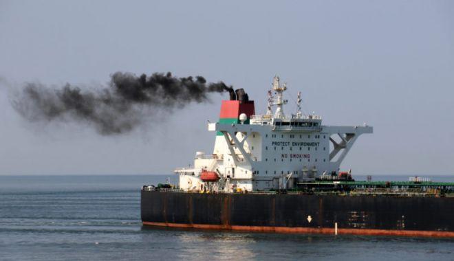 Pe scurt, din shipping-ul internațional - pescurtdinshipping-1601490154.jpg