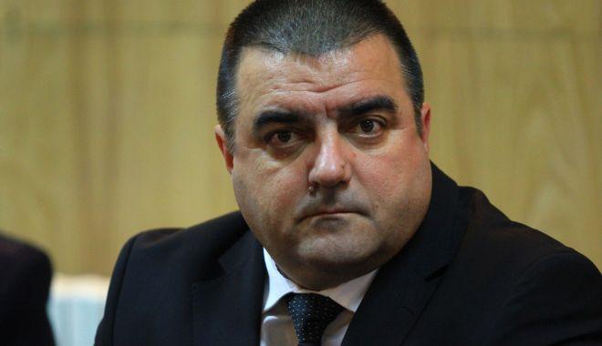Petre Dinică și-a dat demisia de la Direcția pentru Protecția Copilului - petredinica-1604919529.jpg