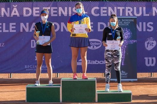 Pe urmele lui Pavel! Sebastian Gima, noul campion al României la tenis - peurmele2-1601301965.jpg