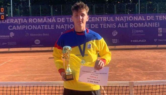 Pe urmele lui Pavel! Sebastian Gima, noul campion al României la tenis - peurmele22-1601301919.jpg