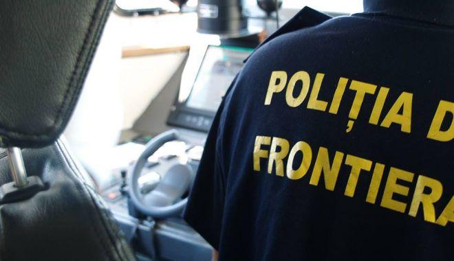 Constănțean cu mandat de arestare, prins la ieșirea din țară - pf-1574154002.jpg