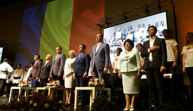 GALERIE FOTO / Felix Stroe a anunțat candidatul pentru Primăria Constanța - photo20190830173214-1567176817.jpg