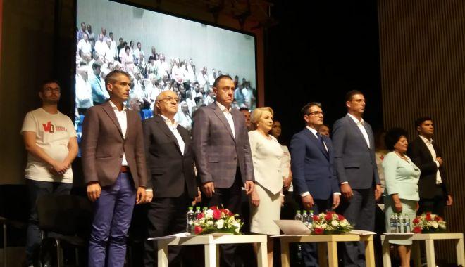 GALERIE FOTO / Felix Stroe a anunțat candidatul pentru Primăria Constanța - photo20190830173219-1567176545.jpg