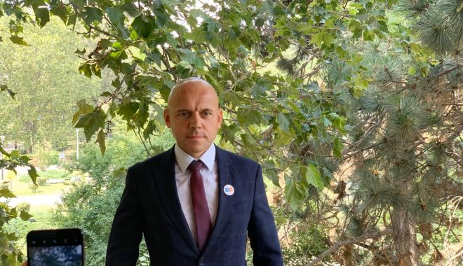 Alegeri locale 2020 / Alianța USR - PLUS își lansează candidații pentru Năvodari și Costinești - photo20200811121337-1597138359.jpg