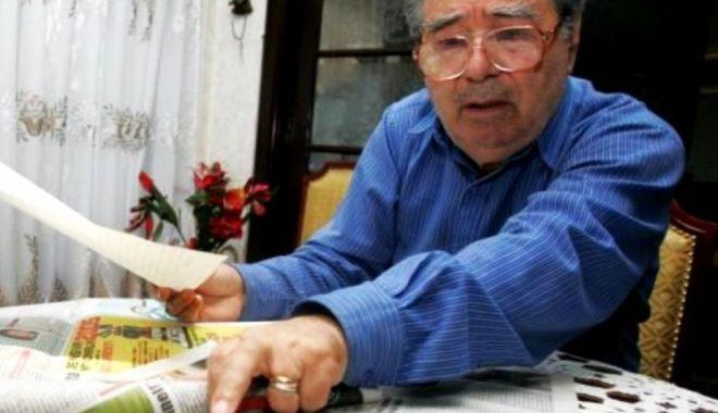 Atletismul românesc, îndoliat. A murit Ion Puică - pi-1574970030.jpg