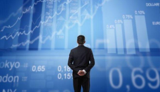 Topul celor mai tranzacționate companii de pe piața de capital - piatacapital2-1578920213.jpg