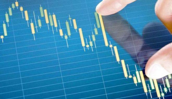 Topul celor mai tranzacționate companii de pe piața de capital - piatacapital3capitalro-1580132463.jpg