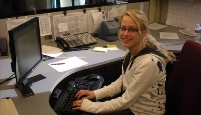 Studenții care muncesc primesc și pensie de urmaș - picture1-1315342538.jpg