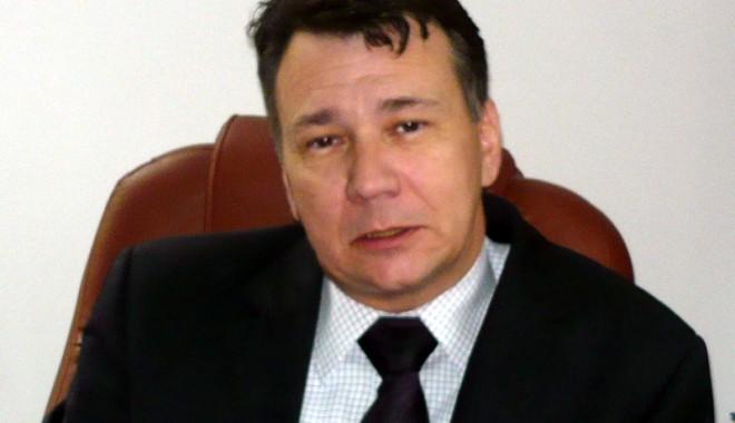 Foto: Pierde primarul din Techirghiol majoritatea în Consiliul Local?