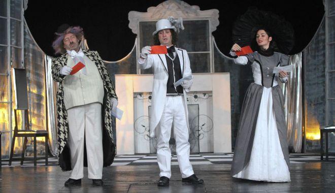 Ce piese puteți viziona în week-end la Teatrul de Stat - piese-1569495697.jpg