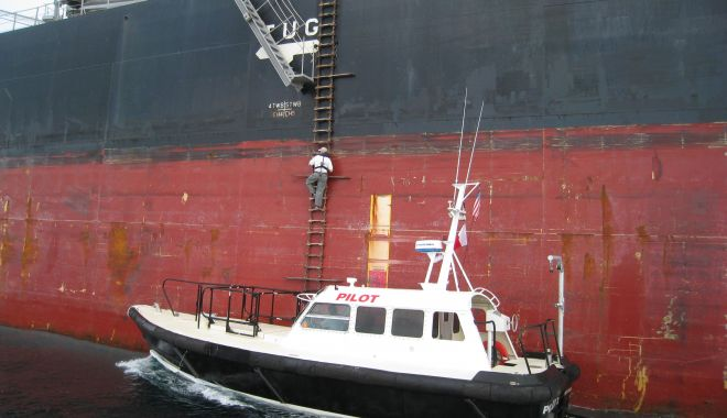 Pilotajul maritim și pe canalele navigabile revine sub monopolul statului - pilotajulmaritimsipecanalelenavi-1597758065.jpg