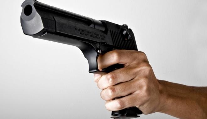 Foto: Crainicul și directorul unui post de radio au fost uciși în direct