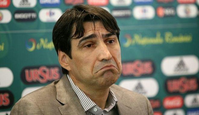 Revenire de senzație în Liga Întâi. Un fost mare antrenor se întoarce pe prima scenă a fotbalului românesc - piti-1566475936.jpg