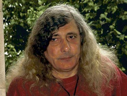 Foto: In memoriam Florian Pittiș