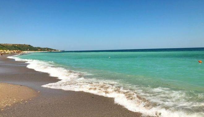 Evenimentul Feel SEAvic, pe plaja din Tuzla! Poate participa oricine dorește - plajadintuzla5800x520-1558002066.jpg