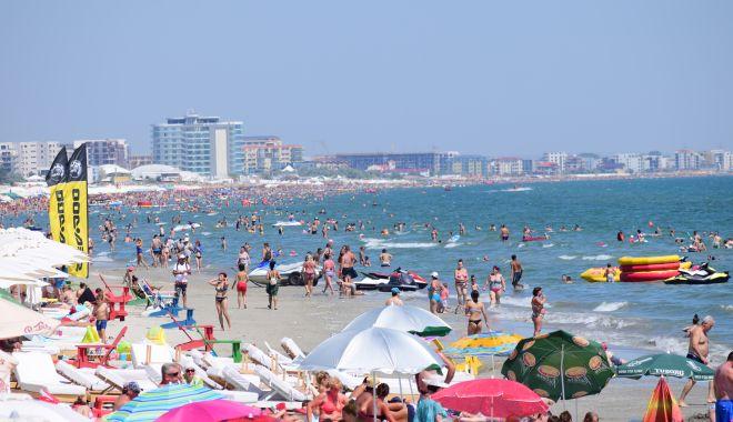 DECIZIE DE ULTIMĂ ORĂ! De la 1 iunie SE DESCHID terasele și plajele - plajamamaia10-1590670096.jpg