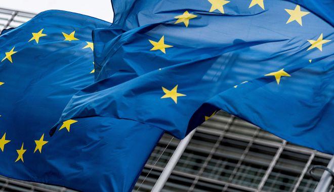 Plan de acțiune pentru dezvoltarea uniunii vamale a UE - plandeactiunepentrudezvoltareaun-1601490234.jpg