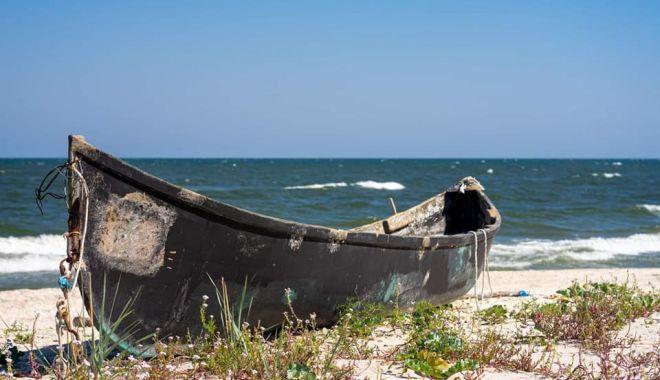 Plan de urgenţă pentru valorificarea spaţiului maritim din Marea Neagră - plandeurgenta-1609747057.jpg