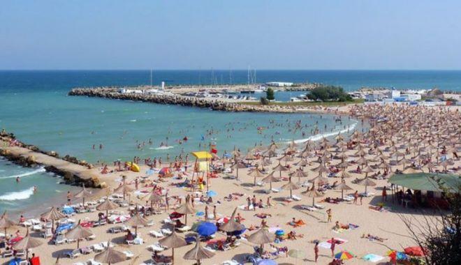 Operatorii din turism au depus plângere penală împotriva ministrului Economiei - plangerepenala-1630855969.jpg