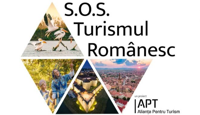 Alianţa pentru Turism ameninţă cu proteste - planturism2-1604604279.jpg