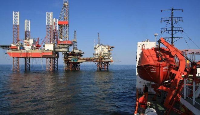 Turcii și bulgarii dau lovitura în Marea Neagră. Rezerve imense de gaze găsite lângă România - platforma-1599548309.jpg