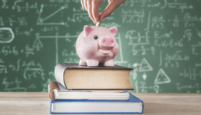 Platforma de educaţie financiară a fost lansată - platformadeeducatiefinanciara-1614792031.jpg