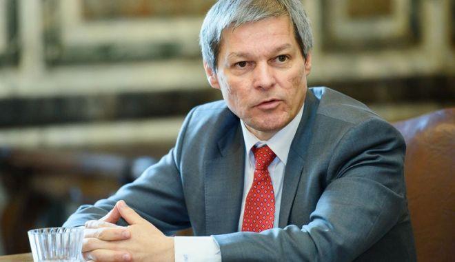 Coaliția PSD-ALDE se pregătește  să transforme România  într-un paradis penal - platformaromania100-1524493416.jpg