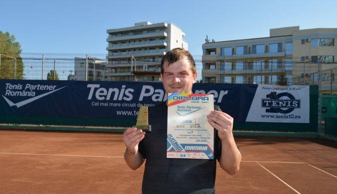 Tenis de calitate. Platinium Mamaia Idu, un real succes - platinium-1599584302.jpg