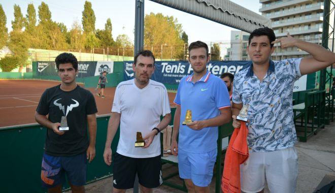 Tenis de calitate. Platinium Mamaia Idu, un real succes - platinium3-1599584319.jpg