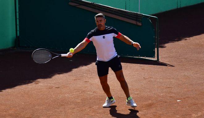 Tenis de calitate. Platinium Mamaia Idu, un real succes - platinium4-1599584327.jpg
