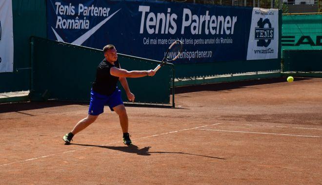 Tenis de calitate. Platinium Mamaia Idu, un real succes - platinium5-1599584336.jpg