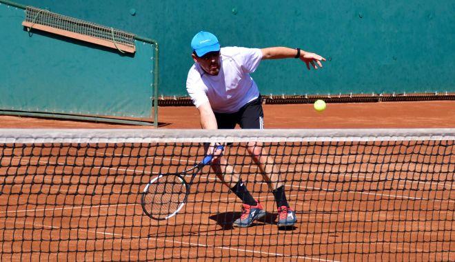Tenis de calitate. Platinium Mamaia Idu, un real succes - platinium6-1599584344.jpg