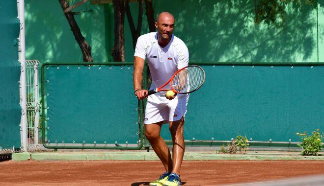 Tenis de calitate. Platinium Mamaia Idu, un real succes - platinium8-1599584361.jpg
