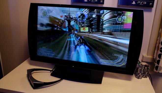 Sony lansează PlayStation TV, în Europa - playstation2-1407926365.jpg