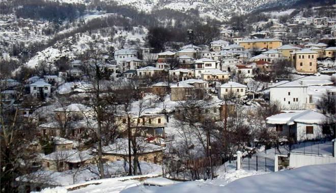 Foto: Plecați în Grecia? Atenție, MAE trimite o avertizare de călătorie!
