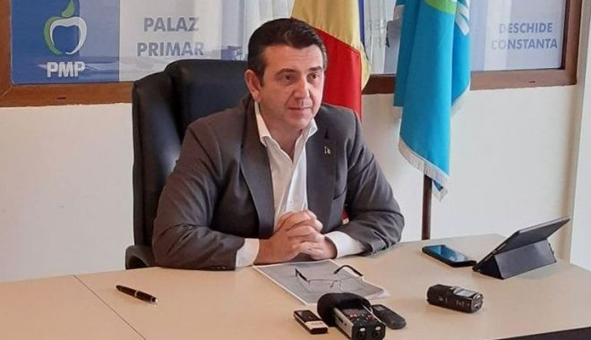 PMP Constanţa a formulat contestaţii după alegerile locale. Care sunt motivele - pmpcontestatiipalazpmp2-1601404810.jpg