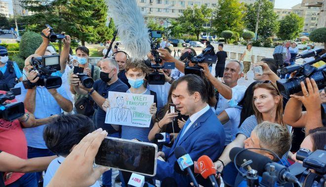 LIVE TEXT. ALEGERI LA PNL CONSTANȚA. Bogdan Huțucă, reconfirmat președinte. ORBAN ȘI CÎȚU, PREZENȚI LA EVENIMENT - pnl-1627313065.jpg
