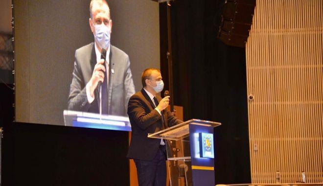 ALEGERI FĂRĂ MIZĂ LA PNL CONSTANȚA! Septimiu Bourceanu, singurul candidat pentru funcția de președinte - pnl2-1624103879.jpg