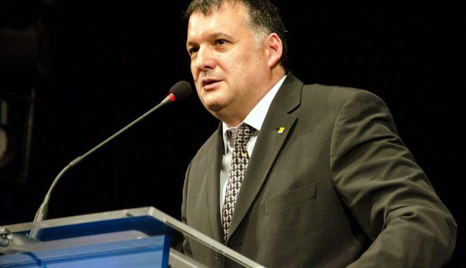Veste bună pentru medicii de familie! Ce le-a pregătit deputatul Bogdan Huțucă - pnlbogdanhutuca-1526998608.jpg