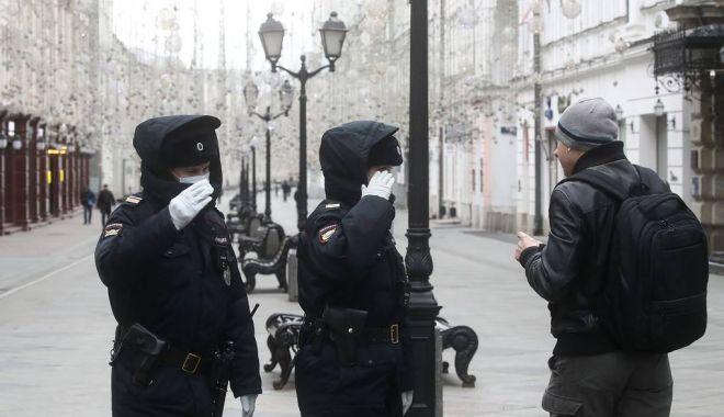 Luare de ostatici într-o bancă la Moscova - politia-1590246709.jpg