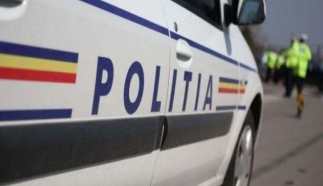 Constănțean LOVIT DE MAȘINĂ DE CINCI ORI! - politia-1593418571.jpg
