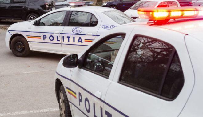 Șase persoane arestate după înșelăciunea online