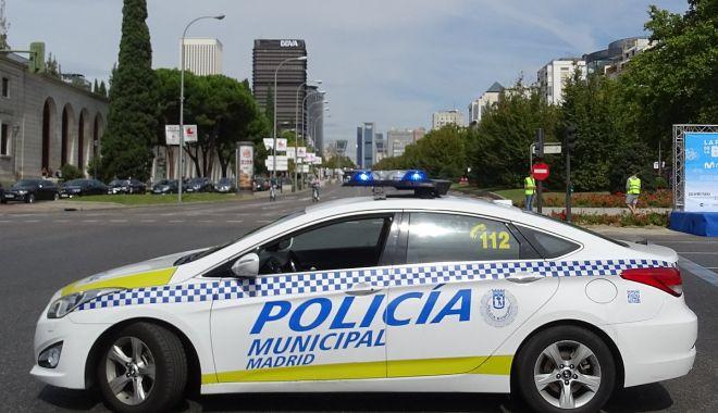 Un român din Spania și-a ucis fosta iubită minoră, a tranșat cadavrul și l-a aruncat în mai multe locuri din oraș - politia-1623409646.jpg