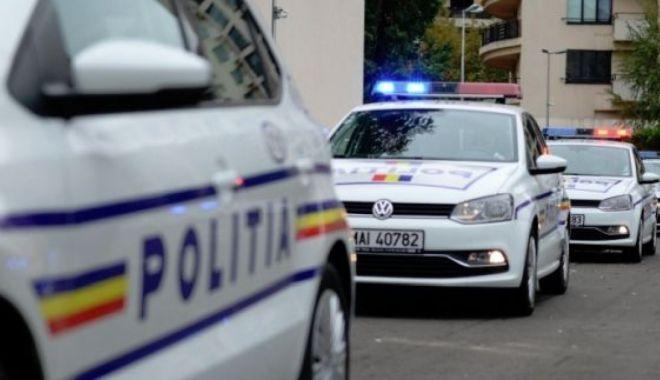 Femeie găsită moartă pe o stradă din Timișoara. Autorul crimei este un minor - politia112maiamendatecrima322801-1604128413.jpg