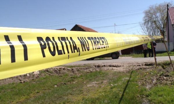 Tragedie de proporții la Constanța! Copil mort în condiții suspecte! Poliția a declanșat o anchetă - politianutreceti600x360-1574152995.jpg