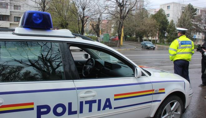 Foto: CCR decide azi dacă radarele trebuie să fie vizibile pentru șoferi