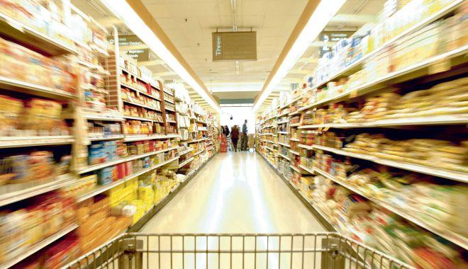 Cum să vă feriți de hoți când mergeți la cumpărături - politiecumparaturi-1573768809.jpg