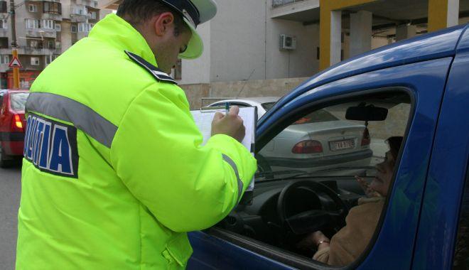 Razie a Poliției, în rândul crescătorilor de animale - politiedvs-1584387351.jpg